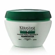Kerastase RESISTANCE masque Force