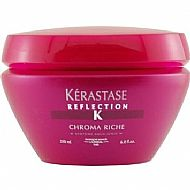 KERASTASE mask CHROMA RICHE 2