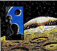 Lunar Impacts