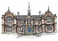 Midmills - Inverness Creative Academy