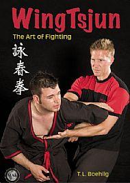 Book - Siu Nim Tao