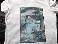T-shirt - NG MUI