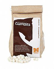 Gum Bits