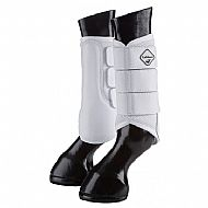 LeMieux Prosport Mesh Brushing Boot
