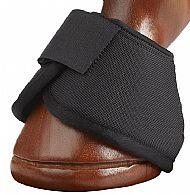 LeMieux Pro Form O/R Boots