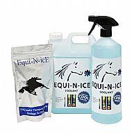 Equi-N-Ice Recharge Liquid