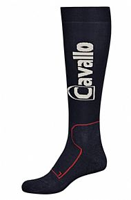 Cavallo Long Socks