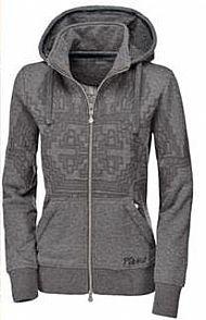 Pikeur Lotte Sweat Jacket