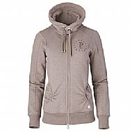 Pikeur Zoe Sweat Jacket