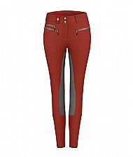 Cavallo Candy Pro Grip RV Breeches