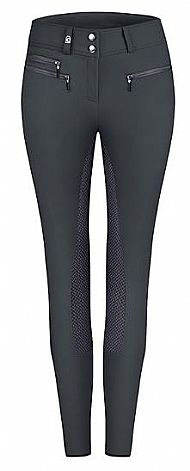 Cavallo Candy Pro Grip Breeches