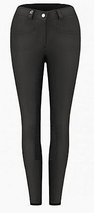 Cavallo Ciora Grip Breeches