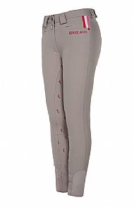 Kingsland Keomi Breeches