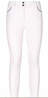 Sarm Hippique Shannon Breeches