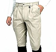 Men's Sarm Hippique Lord Breeches