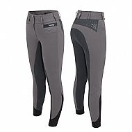 Tredstep Solo Volte Full Seat Breeches