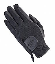 Mark Todd Super Riding Gloves