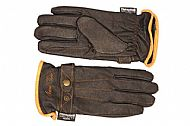 Mark Todd Winter Gloves