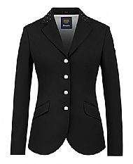 Cavallo Cannes Show Jacket