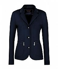 Cavallo Ladies Gala Show Jacket