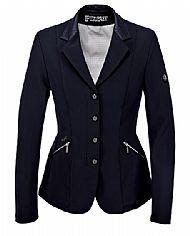 Pikeur Sheila Softshell Jacket