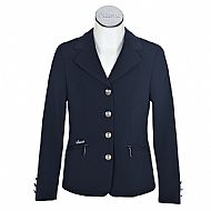 Pikeur Ladies Skarlett Jacket
