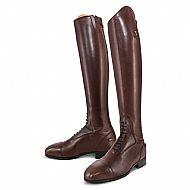Donatello SQ Field Boot Brown