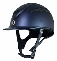 Gatehouse Conquest Mk2 Riding Hat