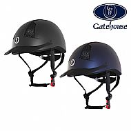 Gatehouse Air Rider 2