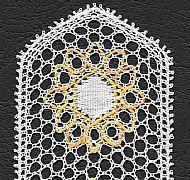 SunflowersTrioBookmark
