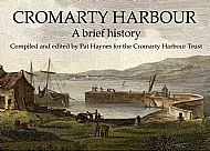 Cromarty Harbour - A brief history