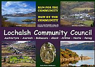LOCHALSH COMMUNITY COUNCIL 1