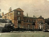 DARLASTON HALL, NR STONE