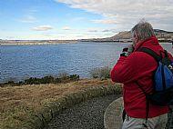 Loch Leven Circular