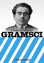 Gramsci: Hegemony and revolutionary strategy