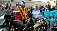 The Spanish government should be on trial