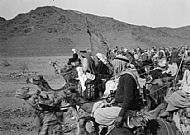 The Making of the Middle East 1914-1918: Lawrence of Arabia's War