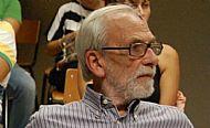 Bruno da Ponte: 1932 - 2018