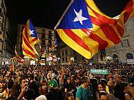 Ten arguments around Catalan independence