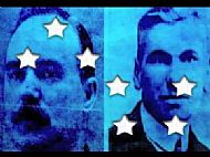 James Connolly and John Maclean