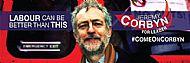 Fighting Corbyn