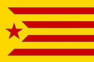 Catalonia Waiting