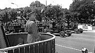 Franco, Spanish Nationalism, and Catalonia