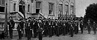 A revolt against Empire: the 1916 Easter Rising