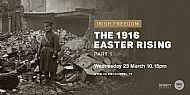 Irish Freedom: The 1916 Easter Rising
