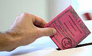 Things fall apart? The Italian referendum