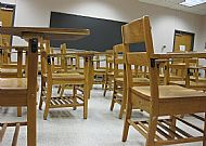 Why George Osborne's academies plan should concern you