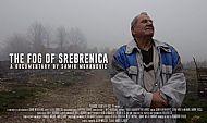 The Making of The Fog of Srebrenica
