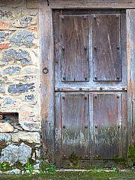 Door to .....?
