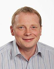 Mark Douglas - Director